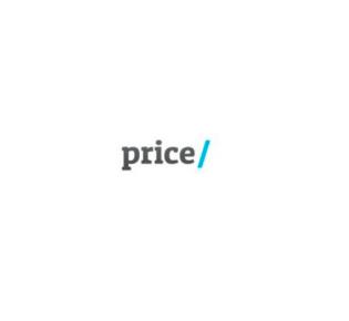 Обзор Price Markets. Отзывы про мошенничество от Price Markets