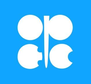 Как ОПЕК+ влияет на стоимость нефти? Ситуация 1960-х и наши дни
