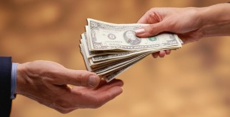 Как вернуть деньги при неудачном инвестировании?