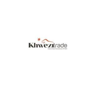 Khwezi Trade отзывы: анализ мнений! Khwezi Trade мошенники!