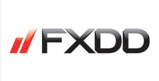 Обзор FXDD.  Выгодно ли сотрудничество? Отзывы клиентов