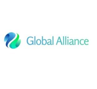 Global Alliance — ПОЗОРИТЕЛЬНО положительные отзывы!!!