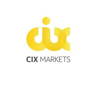 CIX Markets и кража клиентских денег — реальные отзывы!