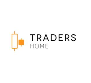 Отзывы о TradersHome — правда про INFO-RU@TRADERSHOME.COM