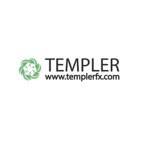Отзывы о Templer FX: обзор (2021) сомнительной кухни