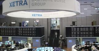 Биржа XETRA: торговая площадка для финансовых побед