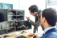 Макроэкономический анализ в трейдинге – основные показатели