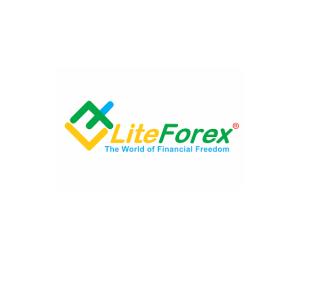 Обзор брокера LiteForex — отзывы пользователей, счета, скам-условия