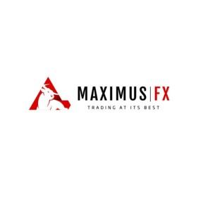 SCAM-проект MaximusFX – реальные отзывы и истории клиентов