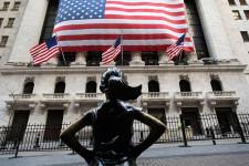Рецессия на рынке: почему она возникает и как её пережить?