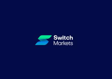 Брокер-лохотронщик Switch Markets – можно ли доверить отзывам?