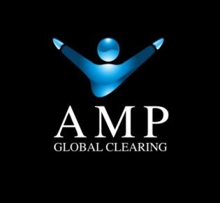 Брокер AMP Global — есть ли отзывы про слив и мошенничество?