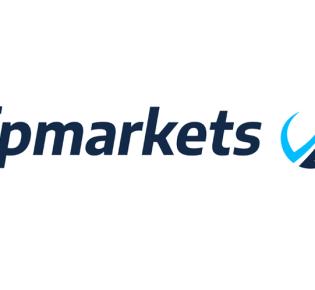 Обзор и отзывы брокера FP Markets. Поиски истины
