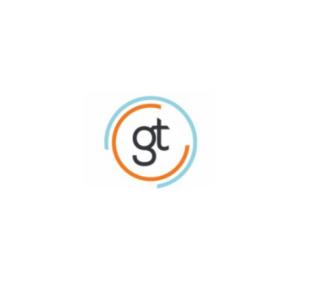 Отзывы о брокере Global GT – лохотрон или надежная компания?