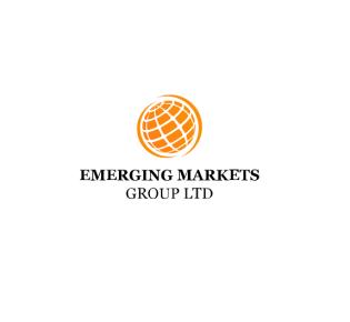 Emerging Markets Group отзывы – новый лохотрон-сливатор!