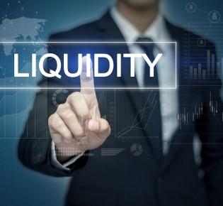 Ликвидность на Форекс: рассматриваем понятие