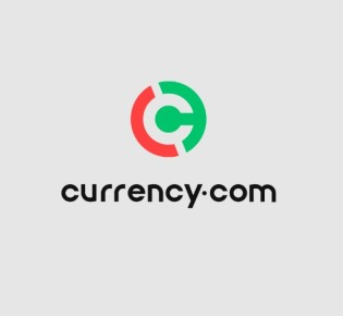 Криптокухня Currency.com — реальные отзывы 2021 года