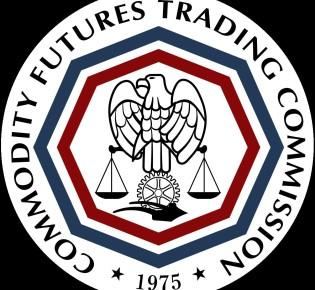 CFTC: обзор, репутация, функции, авторитетность, отзывы