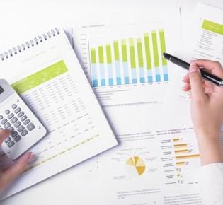 Долгосрочное инвестирование: ключевые правила