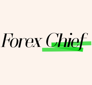 ForexChief – отзывы про скамового брокера. ForexChief обман?