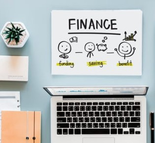 Личный финансовый план. Процесс формирования