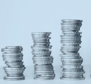 Стейблкоин – инновационная стабильная валюта!