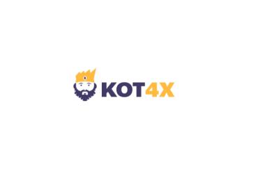 Королевский лохотрон KOT4X (kot4x.com): отзывы о кухне