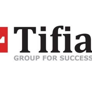 Вся правда о брокере Tifia! Реальные клиентские отзывы о Tifia
