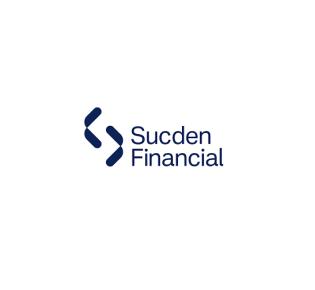 Sucden Financial развод: отзывы о приступных махинациях