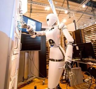 Робоэдвайзер в помощь! Как современные инвесторы используют роботов?
