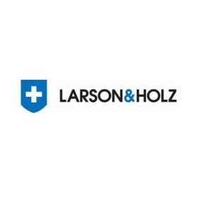 Реальные отзывы про Larson&Holz. Не рекомендуем сотрудничество?