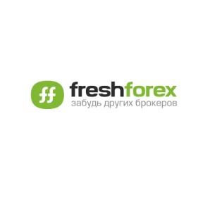 FreshForex отзывы – недобросовестный брокер? Обзор и отзывы