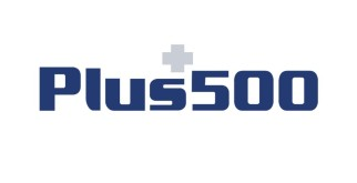 Отзывы о брокере Plus500 com (2021). Неужели Plus500 мошенник?