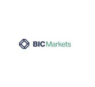 Очередной лохотрон B.I.C. Markets: отзывы про псевдоброкера