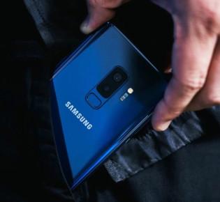 Акции Samsung – стоит ли в них инвестировать?