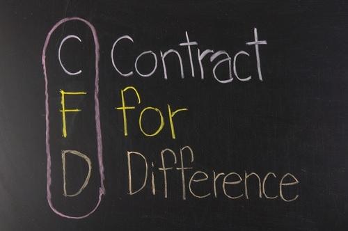 CFD main image