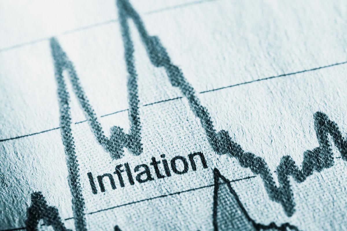 Факторы, влияющие на курс валют: экономика в чистом виде