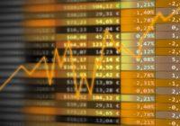 CFD на акции – торговля с некоторыми особенностями