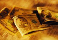 В какой валюте хранить деньги в разных условиях?