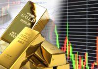 Инвестиции в золото: спрос уже близок