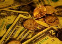 Правильно сформированный инвестиционный портфель может приносить держателю пассивный доход в течение многих лет.