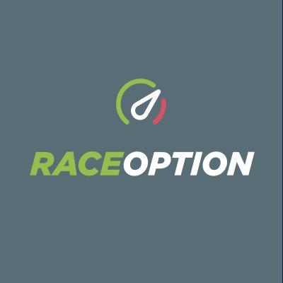 брокер RaceOption