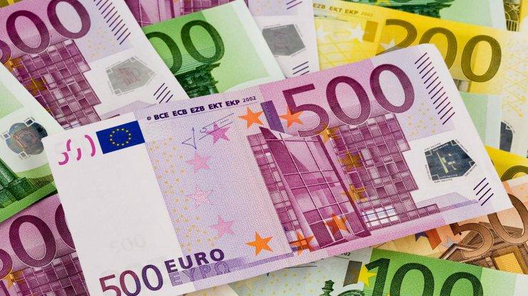 что такое валюты с отрицательной ставкой