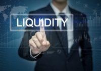 ликвидность на форекс