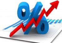 что такое процентная ставка