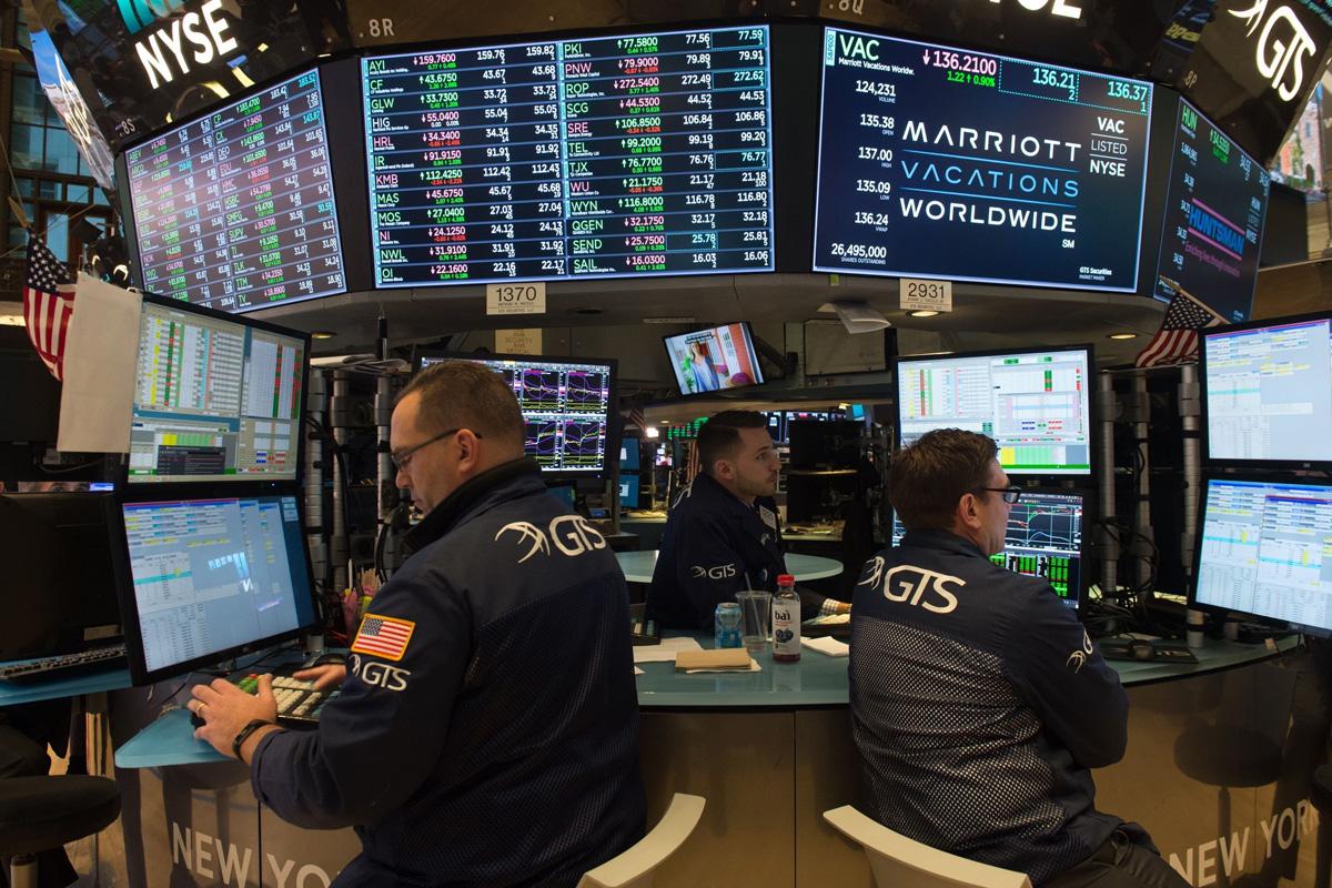 что такое фондовые индексы