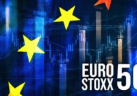 индексный фьючерс Euro Stoxx 50