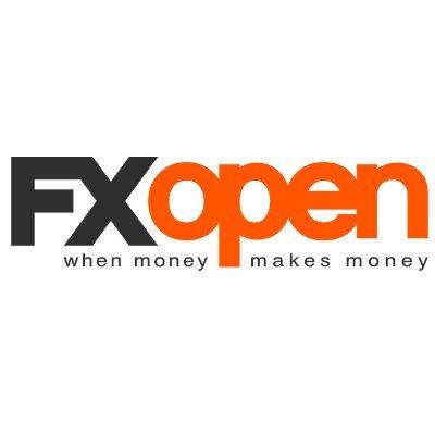 обзор брокера fxopen