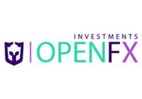 логотип OpenFX