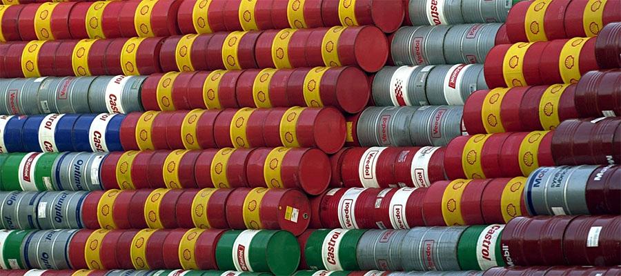 как влияют опек+ на нефть